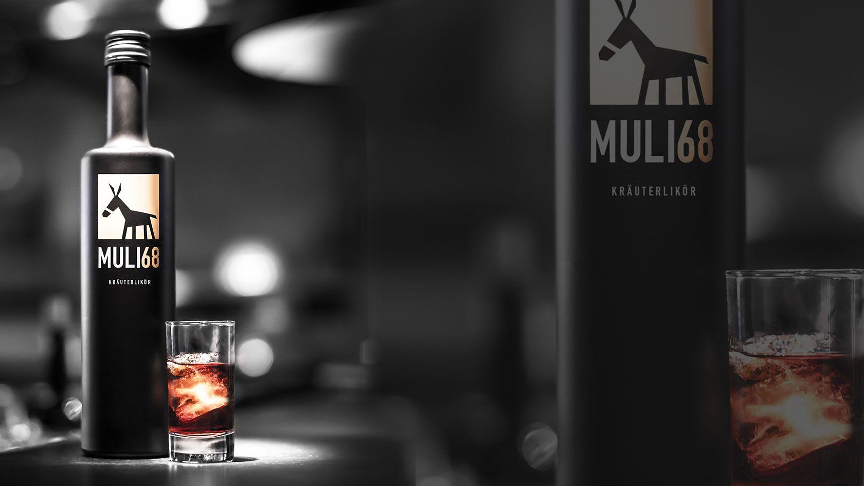 Muli 68 Getränke GmbH auf kapilendo – Der Kreditmarktplatz